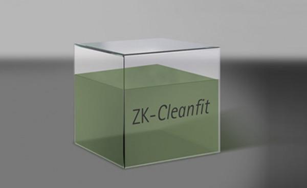 detail-zk-cleanfit