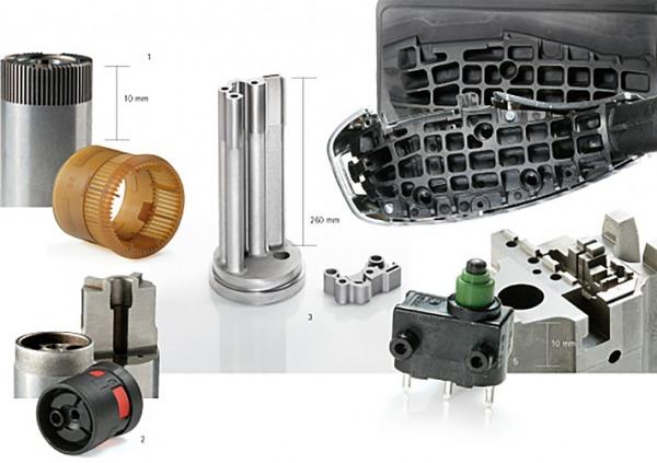 bearbeitungsbeispiele-fahrzeugindustrie
