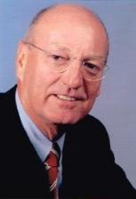 Klaus Kreim