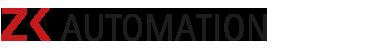 logo_headline_automation
