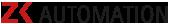 logo_teaser_automation