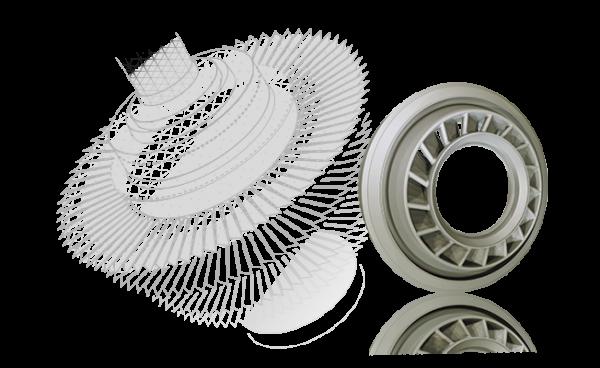 detail_turbinen
